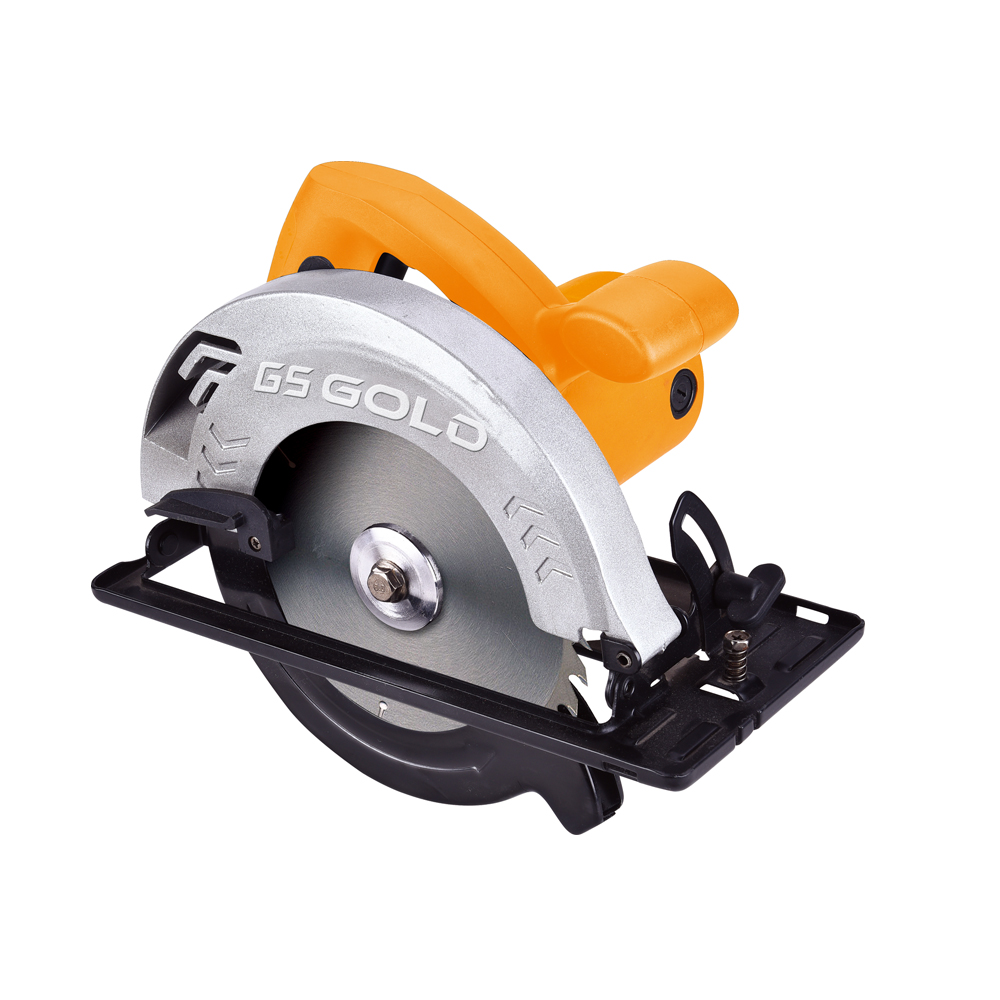 COOFIX CS001 concrete hand electric circular saw with CE