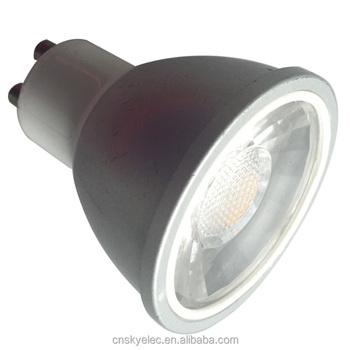 Light Spotlight Cob led Buy Gu10 Ce Rohs Spotlight On Product Led Bulbs 1000 5w Lumen led Cob jLqpMUVGSz