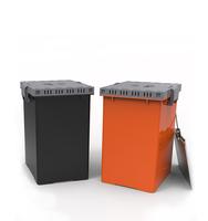 Reliable quality UPS power generator no fuel
