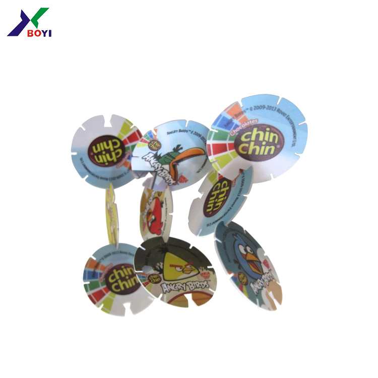 New Promotional Item Pp Material Shooter 3d Tazo,3d Custom Pogs - Buy 3d  Custom Pogs,Custom Pogs,Pogs Product on Alibaba com