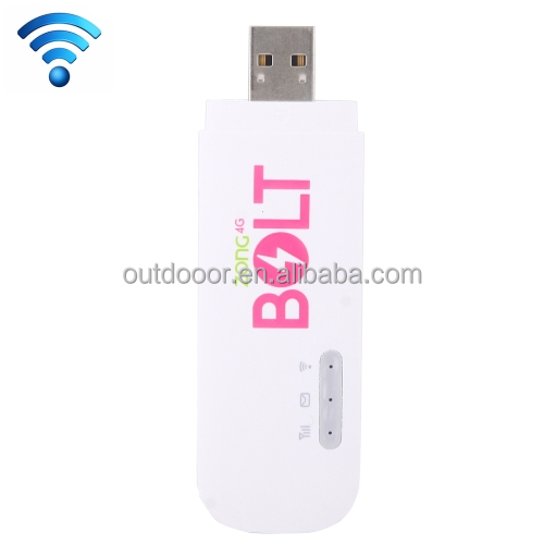 Huawei E8372 4G LTE 150Mbps Wireless WiFi USB <strong>Modem</strong>