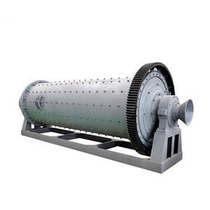 iron grinding ball mill,iron ore grinding ball mill