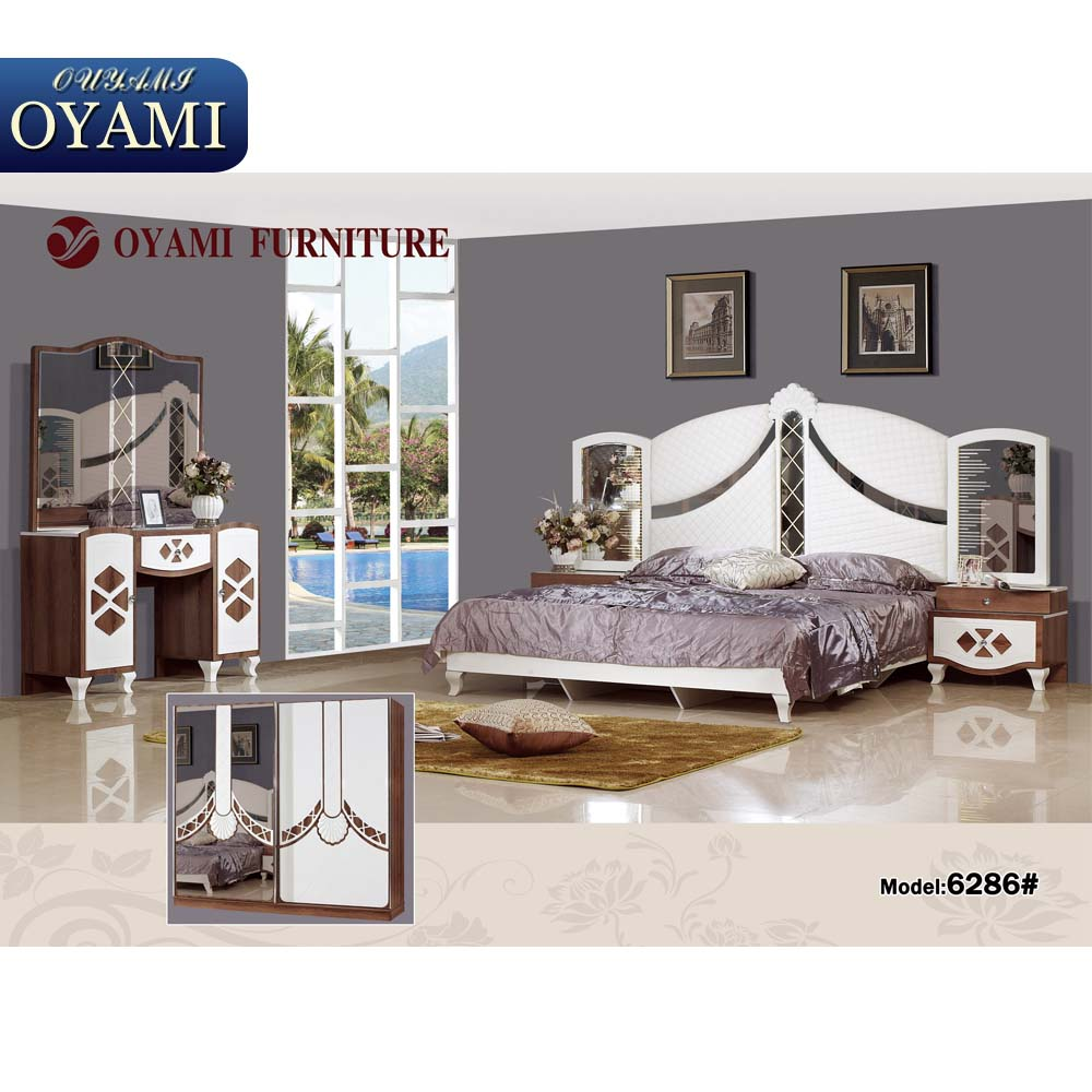 Bedroom Furniture Product