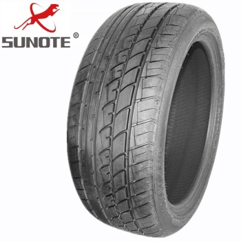 Cheap wholesale passenger car tyre,195 65r15 205 65R15 225 45ZR17 car tire made in china