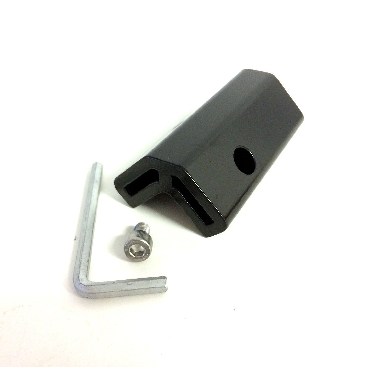Bc YAKIMA Replacement Part Foot W//Pad 4 8880645