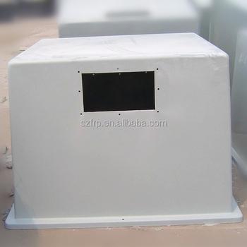 Frp電気メーターボックス/smc水道メーターボックスサイズ , Buy Smc水道メーターボックス、frp電気メーターボック