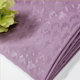 Bed Sheet Embossed Polyester Fabric Home Textile Fabric Textile