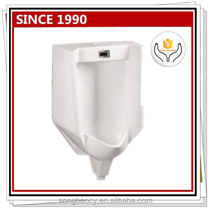 116 Auto Capteur Urinoir Haute Qualit Hindustan