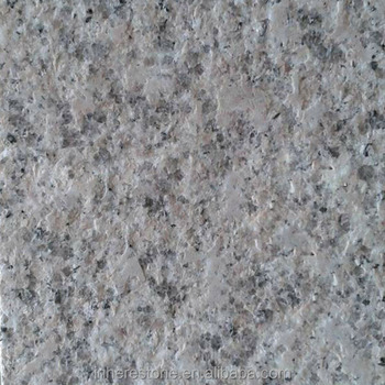 Chinese G Flamed Granite Tiles Buy Flamed Granite TilesGranite - Granit terrassenplatten 80x80