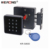 KERONG High Quality RFID Card Password Sauna Cabinet Lock KR-S80