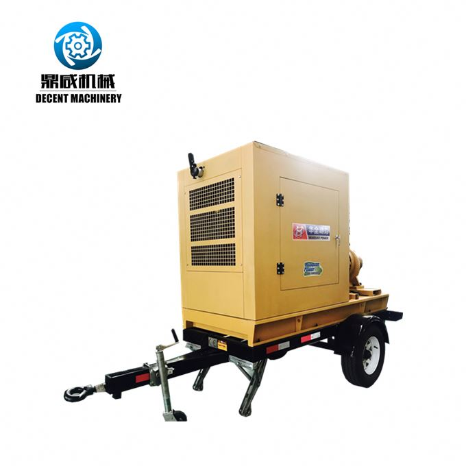 Electric Generators Made In China Electric Generators Made In China