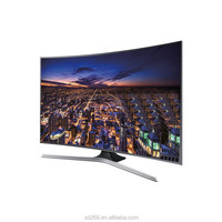 50-85inch LED TV 1080p Full HD Smart TV WiFi
