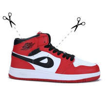 2018 Size 38-45 Men Jordan Basketball Shoes Comfortable Breathable Sports Shoes Athletic Mens Air Shoes Walking Sneakers