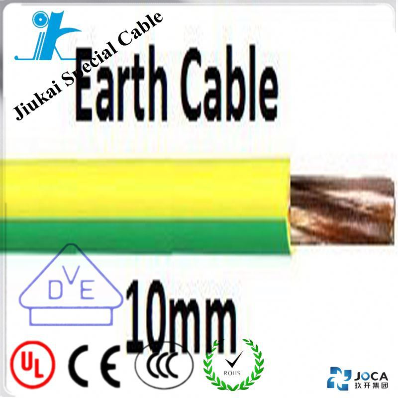 2.5mm Twin & Earth TPS Electrical Cable POWER 50 meters. Power light cable
