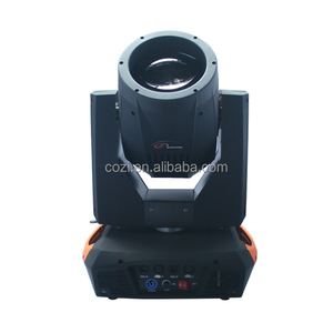 Sharpy Beam 330W 15R Moving Head Stage Light for Wedding