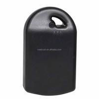 China Top Quality Handheld Water Proof Magnetic GPS Tracking Device with Long time Battery and Motion Sensor