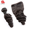 /product-detail/new-year-wholesale-price-loose-wave-product-women-hair-brazilian-60701703671.html