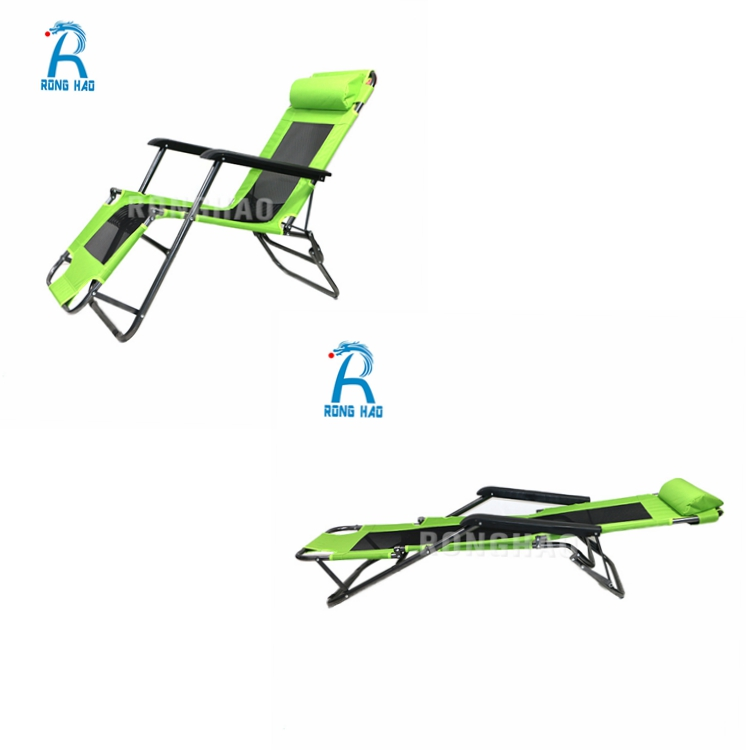 outdoor folding chairs with footrest wholesale folding chair