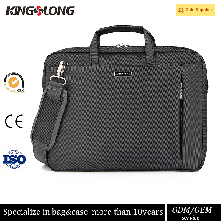 Roll laptop computer price briefcase laptops bags