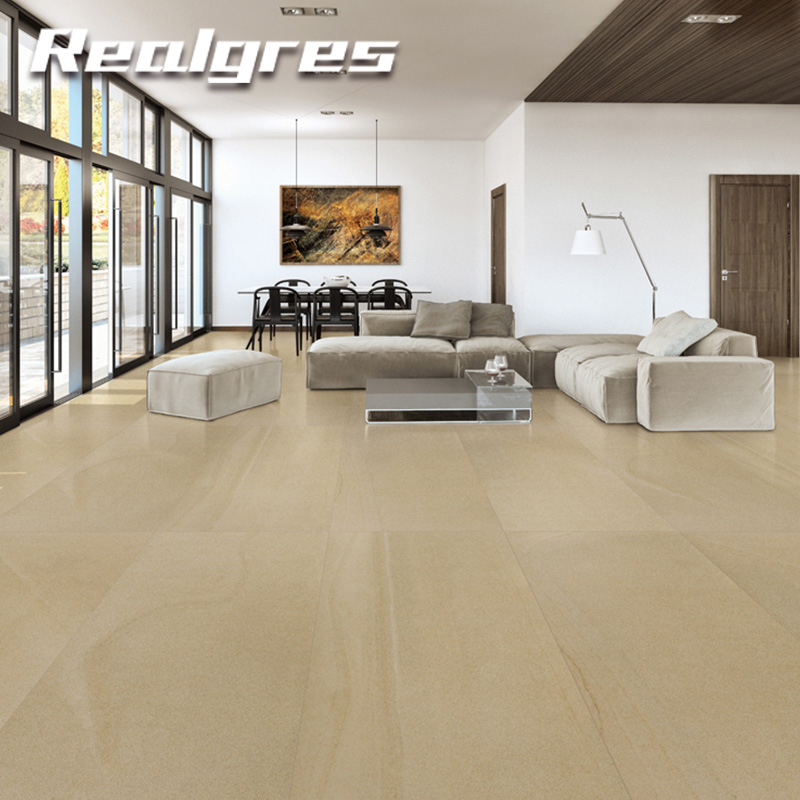 Homogeneous Granite Tile Wholesale, Granite Suppliers - Alibaba