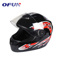 OFUN Wholesale China Motorcycle Helmet <span class=keywords><strong>Flip</strong></span> 업 풀 Face 오토바이 <span class=keywords><strong>헬멧</strong></span>
