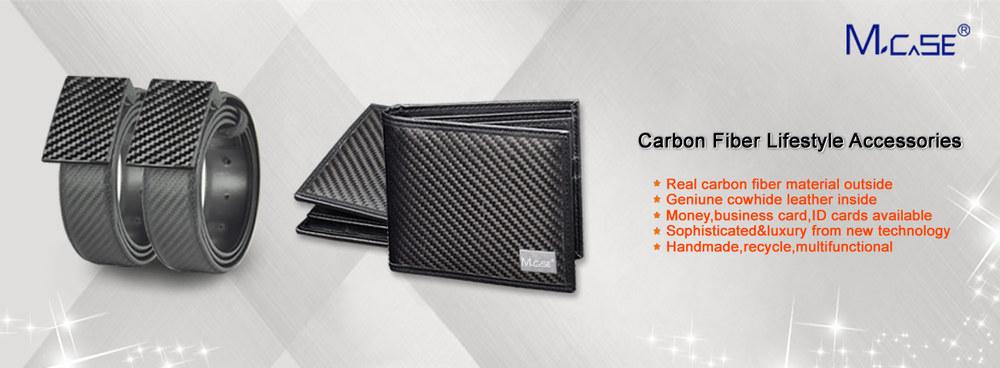 Carbon fiber business card holders best business 2017 china carbon fiber business card holder suppliers manufacturers colourmoves