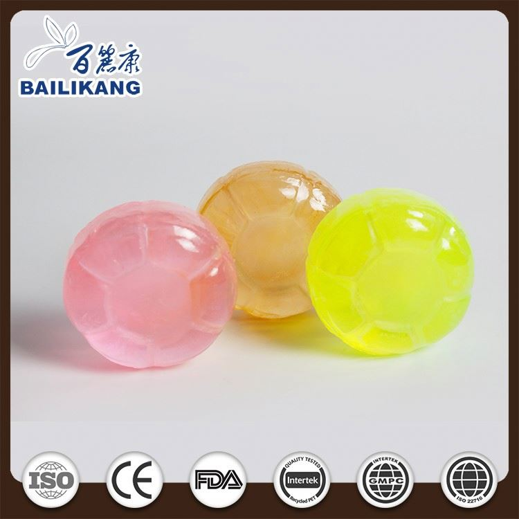 natural hotel amenity cosmetic shampoo provided also glycerin transparent soap oval yellow soap