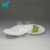 New products White eco-friendly great Plastic Food Tray for packing