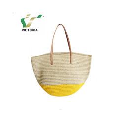 straw fashion beach bag.jpg