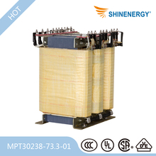 Alibaba Best Sellers Shielded Isolation Transformer