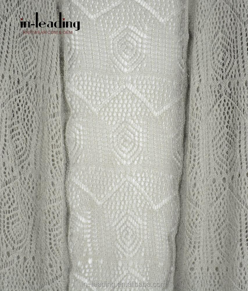 Catálogo de fabricantes de Crochet Cardigan Patrones de alta calidad ...