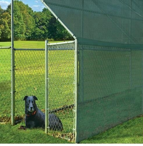 Rolls fence mesh <strong>nets</strong>
