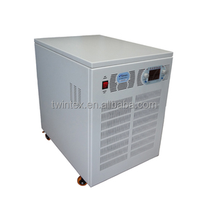 TWINTEX TP30-10HD 30V/1000A 30kW Programmable Switching DC Power Supply