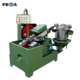 FEDA automatic used pipe threading machines for sale tire threading machine screw making machine prices