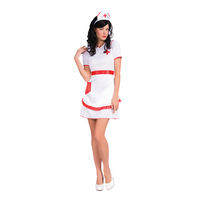 Halloween Party Cosplay Costume For Women Adults Adult Egypt Princess Costume For Womens Egypt