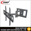 "NPLB136L-LW 50 kg Load Capacity Monitor Wall Mount for 32"" ~ 65"" TV Size"