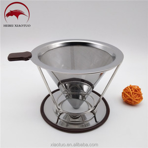 Online shopping FDA approval durable arabic coffee pot dallah 4 cup/coffee filter