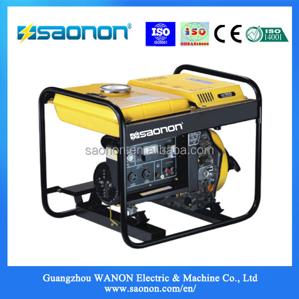 Mini Diesel Generator Mini Diesel Generator Suppliers And Manufacturers At Alibaba Com