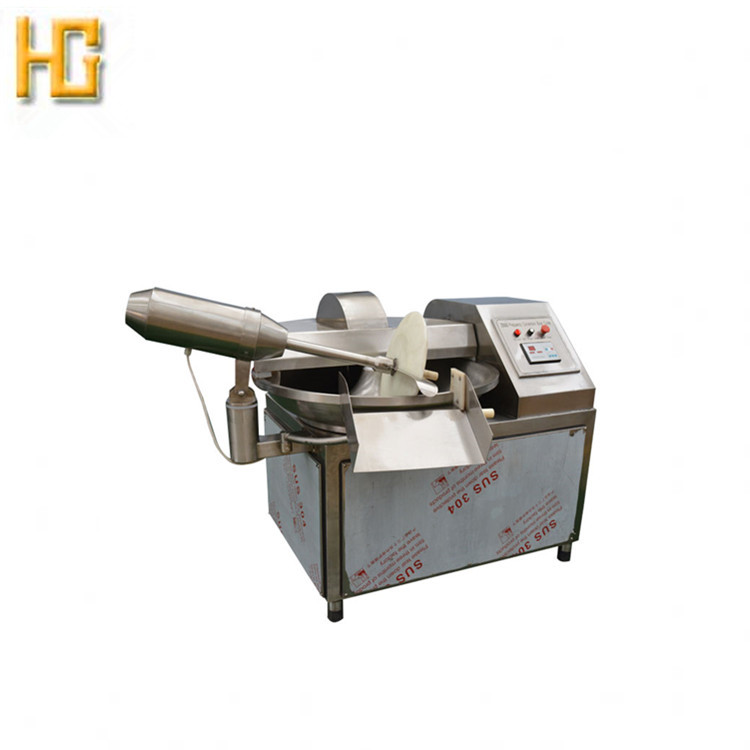 Manufacturer's long-term processing and production of food machinery chinese chopper motorcycle