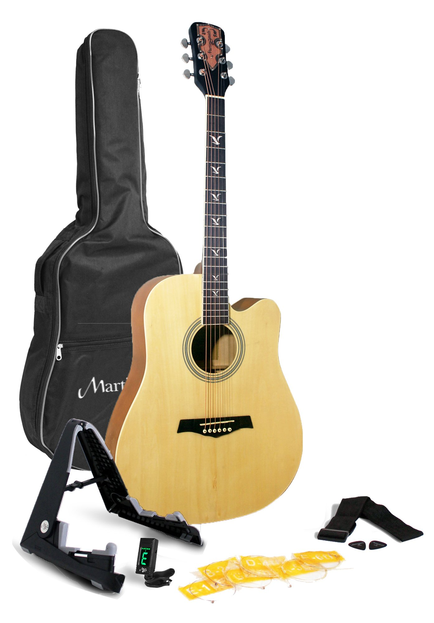 Cheap Guitar Martin Co Find Guitar Martin Co Deals On Line At
