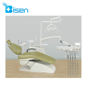 Sale Unit Denture Equipment Dental Bleaching System China Chairs Folding