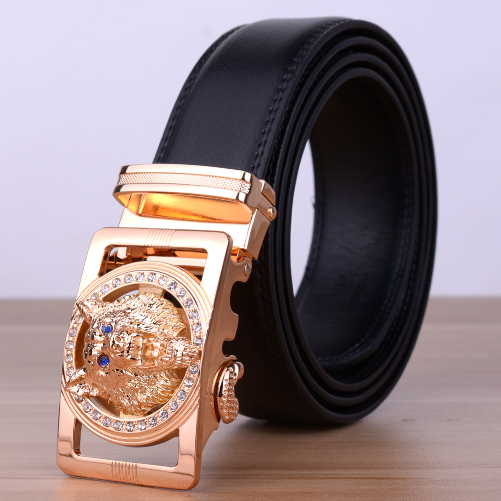 12368b3726c33 Mens Belts Designer « Heritage Malta