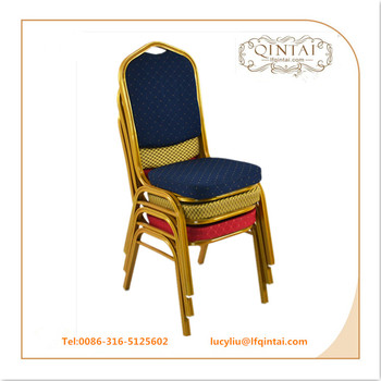 Cheap party chairs and chairs wedding used banquet tables for sale  sc 1 st  Alibaba & Cheap Party Chairs And Chairs Wedding Used Banquet Tables For Sale ...