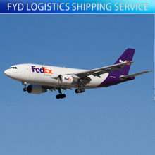 Air Express Courier Forwarder จากจีนสเปนจาก Service-Skype: szfydshipping