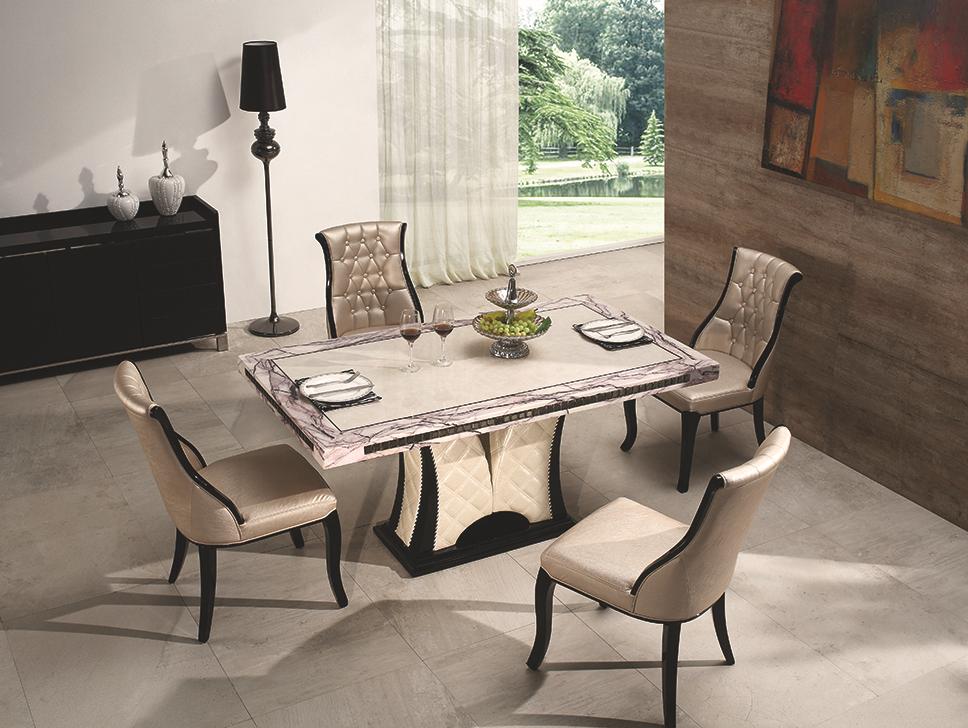 Europeos antiguos de madera redondo tela restaurante for Comedor redondo de madera de 6 sillas