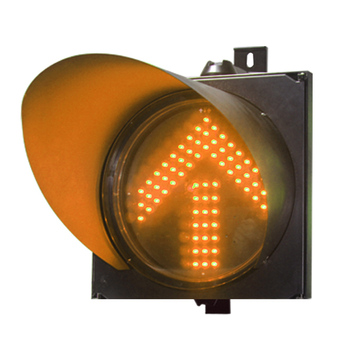 Traffic Light For Sale >> 12 Inch Traffic Signal Head Traffic Light On Sale Buy 12 Inch Traffic Light 12 Inch Traffic Signal Light 12 Inch Traffic Light On Sale Product On