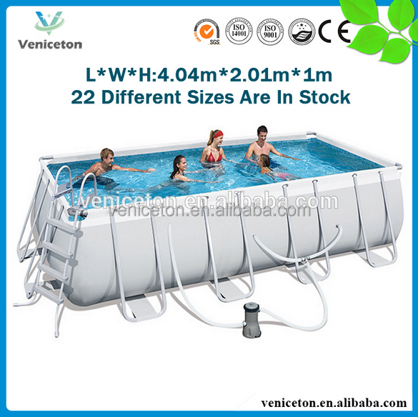 Veniceton holding water activity factory directly jacuzzi swimming pool