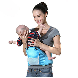 Twin Baby Sling Carrier Twin Baby Sling Carrier Suppliers And