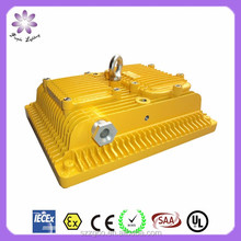 Atex Approved 36w And 50w 5 Years Warranty Led Explosion Proof Light