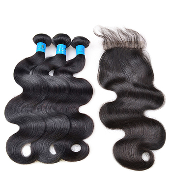 silk base closure with brazilian hair closure piece blonde,360 lace frontal closure,peruvian hair weave bundle with lace closure
